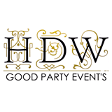 HDW Good Party Events